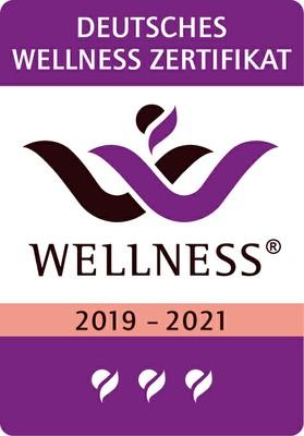 Wellness_Zertifizierung