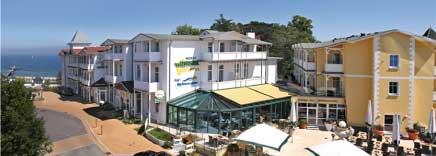 Hotel_Bild