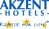 akzent-hotels.png