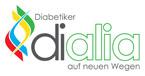 Diabetiker dialia