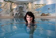 schwimmbad_2_220.jpg